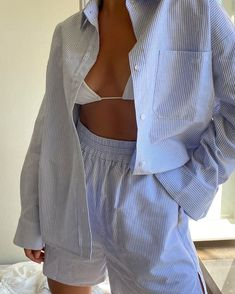 Trendy Outfits, Cute Outfits, Fashion Outfits, Fashion Tips, Fashion Essentials, Fashion Ideas, Surfergirl Style, Looks Style, My Style