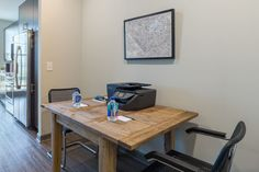 Check out this awesome listing on Airbnb: Buckhead - Executive Studio Suite - Apartments for Rent in Atlanta