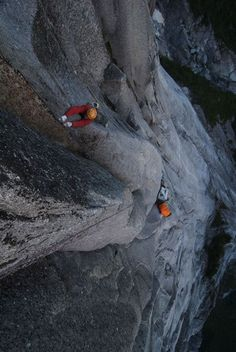 www.boulderingonline.pl Rock climbing and bouldering pictures and news Valle Cochamo Chile,
