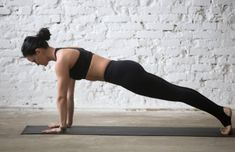 Beginner Core Workout: Yoga Workout for Killer Abs - Yoga Home Spot Yoga Routine, Workout Routines, Core Exercises For Beginners, Stretching Exercises, Tummy Exercises, Quick Ab Workout, Boxing Workout, Fat Workout, Arm Yoga