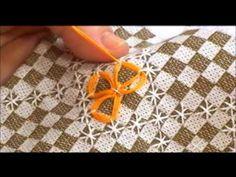 Programa Arte Fácil SBT - Video 42-2