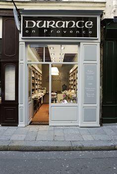 24 Rue Vignon 75009 Paris,