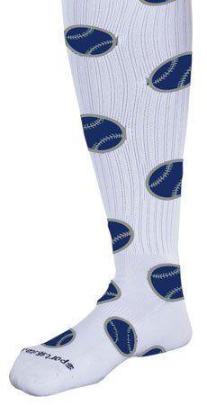 Softball Socks $9.99 Softball Socks, Sport Outfits, Kylie, Jade, Sports, Clothes, Amazon, Fashion, Hs Sports