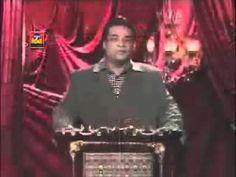 The Brief Story of Prohet Hazrat Ibhraheem Alaihissalaam Part 1