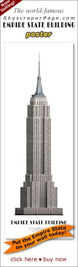New York City - SkyscraperPage.com