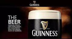 「黑啤」的圖片搜尋結果 Dark Beer, Guinness, Salt, Food, Essen, Salts, Meals, Yemek, Eten