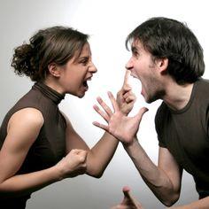 Four relationship mistakes avoid