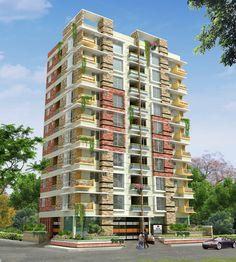BUILD A PALACE WITH US.  Quantum Kamal's Palace  Address / Directions :  70/4 Indira Road, Tejgoan, Dhaka.  Contact :   House -8/A, Road -2/B, Sector -11,        Uttara, Dhaka-1230, Bangladesh.        Land Phone : 8915802, 8958206, 7912620, 7912625,                                           8991084, 8991085.        Mobile : +880-1922-115184        Fax : (8802)-8952791        e-mail : sales@quantum.com.bd        web : http://quantum.com.bd
