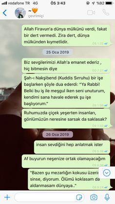 Duaa Islam