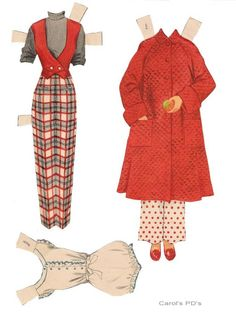 Teen Time paper dolls 1950's #4 / Ebay Paper Doll Template, Paper Dolls Printable, Old Paper, Paper Art, Paper Crafts, Doll Clothes Patterns, Clothing Patterns, Stuffed Dolls, Dress Up Dolls