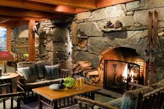 The Pitcher Inn in Vermont - 10 Romantic New England Inns Slideshow at Frommer's