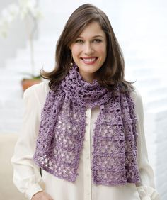 "Free pattern for ""Beatrice Wrap""!"