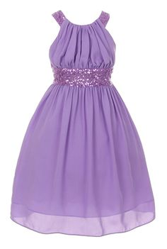 Amazon.com: Cinderella Couture Big Girls' Sequin Pageant Dress Criss Cross Open Back 5004: Clothing