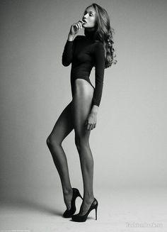 Image result for model full body shot