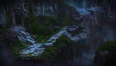 Kalen_Chock_Concept_Art_jungle