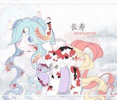 Arte My Little Pony, Dessin My Little Pony, My Little Pony Drawing, Mlp My Little Pony, Mlp Pony, Pony Pony, Pony Creator, Mlp Fan Art, My Little Pony Pictures
