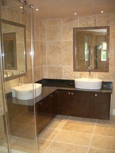 Bathroom Interior | ... - small bathroom designs small bathroom design ideas home interior