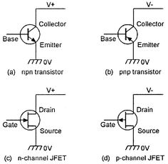 Pcl86 Cattle Output   Circuit further Advanced Dc Fan Controller likewise Dc Schematic Diagrams as well Misc Circuits in addition 12v Fan Sensor. on temperature controlled dc fan