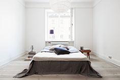 appartement stockholm10