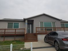 Sharon Vill - House for rent