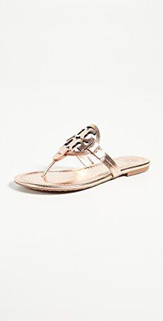 9aaedb41798e61 Women s Designer Sandals. Designer SandalsOn ShoesShoes SandalsDesigning WomenTory  Burch