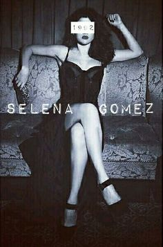 Selena Gomez Selena And Taylor, Estilo Selena Gomez, Musica Pop, Music Album Covers, Marie Gomez, Music For Kids, Music Icon, Celebrity Look, Hollywood Celebrities
