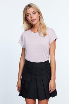 Jacy skirt, 249 NOK