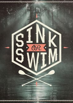 sink-swim.jpg (500×707)