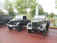 Aro Old Jeep, Jeep 4x4, Soviet Union, Land Cruiser, Old Cars, Jeeps, Subaru, Romania, Cars And Motorcycles