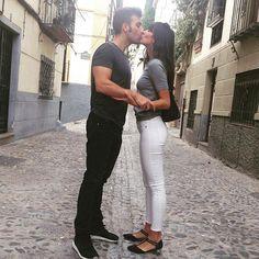 Ana Albadalejo @ana_albadalejo Instagram photos | Websta