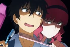 Watch Witch Craft Works Episode 4 English Subbed