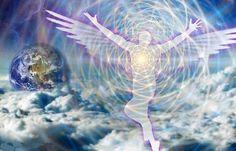 Şefkat ve merhametten doğan bir arzuyu yerine getirmek için, Bütün EVREN harekete geçer...  SRİ NİSARGADATTA MAHARAJ
