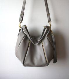 http://www.etsy.com/listing/87822225/soft-leather-purse-opelle-ballet-bag?ref=sr_gallery_31&sref=&ga_search_submit=&ga_search_query=leather+purse&ga_view_type=gallery&ga_ship_to=US&ga_search_type=handmade&ga_facet=handmade