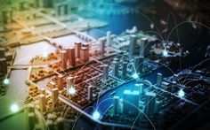 How blockchain can change the future of IoT by @BenDee983 440marketinggroup.com