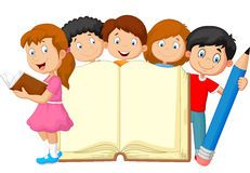 Desenhos Animados Felizes Das Crianças Que Encontram-se No Assoalho Quando Livros De Leitura - Baixe conteúdos de Alta Qualidade entre mais de 56 Milhões de Fotos de Stock, Imagens e Vectores. Registe-se GRATUITAMENTE hoje. Imagem: 50763422