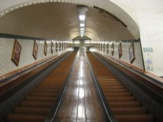 http://upload.wikimedia.org/wikipedia/commons/9/9a/Tunnel_linkeroever_roltrap.jpg