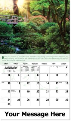 2021 Promo Calendars low as Over 60 themes, Mix and Match to suit recipients taste. Business Promotional Calendars printed w/Logo Advertising Message! Calendar Date, Business Organization, Advertising Campaign, Go Green, Appointments, Squares, Environment, Events, Logo