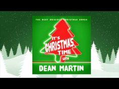 Dean martin marshmallow world lyrics