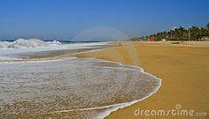 Estupro em massa de turistas espanholas  em Acapulco
