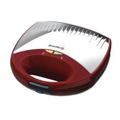 Breville VST038 - BRVST038 2 Slice Sandwich Toaster - Red 2 Slice Sandwich Toaster. No description (Barcode EAN = 5053959462592). http://www.comparestoreprices.co.uk/december-2016-4/breville-vst038--brvst038-2-slice-sandwich-toaster--red-2-slice-sandwich-toaster-.asp