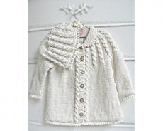 5d0d26471e18 35 Best knitting doll clothes images in 2019
