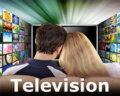 Tired of paying high cable TV bills? Find out how you can have thousands of movies & TV shows right at your fingertips with digital streaming services. Smart Tv, Amazon Prime App, Roku Streaming Stick, Social Tv, Social Media, Sling Tv, Hbo Go, Amazon Fire Tv Stick, Tv App