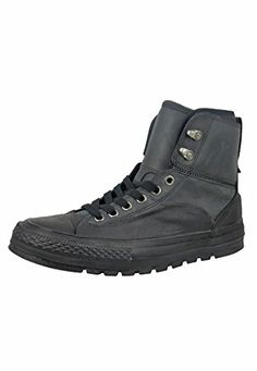 53237478a Converse Chuck Taylor Tekoa Boot -- See this awesome image at Outdoor Shoes  board. The Wolf · BOTY SHOES