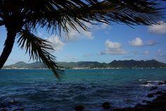 On de Island! (St. Maarten Photographer)  #SXM  » Caroline Ross – Caribbean St Maarten  Wedding Photographer