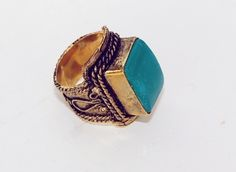 this ring!!!!