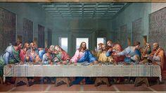 Leonardos Meisterwerk – Das Abendmahl.Wer das berühmte Abendmahl von Leonardo da Vinci einmal aus der Nähe betrachten möchte, muss ins Dominikanerkloster von Santa Maria delle Grazie. Nach einer Voranmeldung können Besucher das legendäre Kunstwerk, das Ende des 15. Jahrhunderts entstanden ist, bestaunen. Das über vier Meter hohe und neun Meter breite Gemälde gilt als Meilenstein der Kunstgeschichte. Neben dem Abendmahl hat das Kloster allerdings noch weitaus mehr zu bieten. Der italienische…