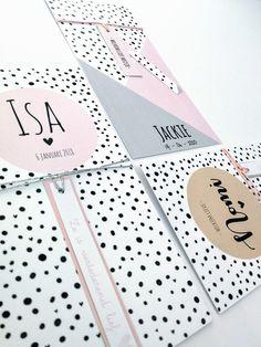 Graphic Design Invitation, Kidsroom, Nursery Room, Wall Prints, Baby Shower, Names, Invitations, Writing, Mini