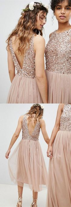7640af836 54 Best Short Sparkly Dresses images in 2014 | Short sparkly dresses ...