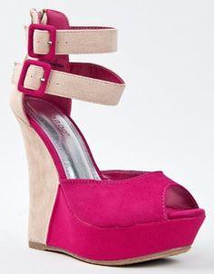 22 Best Shoes images  5e02d3237