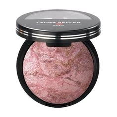 Laura Geller Baked Blush-n-Brighten $29.50